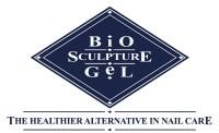 biosculplogo02.jpg