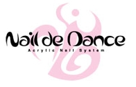 naildedance_logo.jpg
