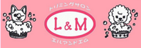 L&M.PNG